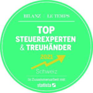 Le_TempsBZ_TSUTCH2021_Siegel_DE